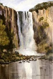 learn how to paint water like a pro free tutorial download