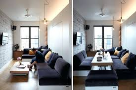 how much does a one bedroom apartment cost per month how much does it cost to furnish a 2 bedroom apartment furnishing