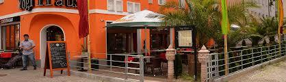 Haus Berlin Yogi Haus Indisches Restaurant Berlin In Lichterfelde Mit