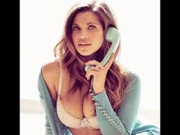 Danielle Fischel Naked - the top 20 hottest photos of danielle fishel actress youtube