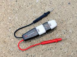 electrical wiring dummies