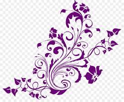 cool designs wedding invitation turquoise purple clip art cool designs