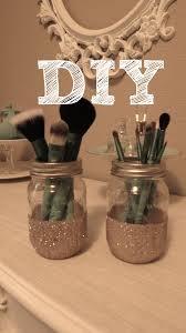 13 creative bathroom organization and diy solutions 3 glitter