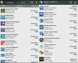 black mart apk trick to paid android apps for free 2018 g tech bots