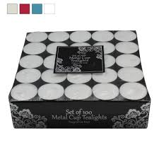 100 Best Gray U0026 White by Amazon Com 100 Tea Lights Set White Unscented Candles Home