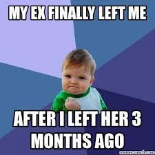Crazy Ex Meme - shit crazy ex
