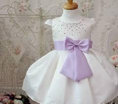 desain baju gaun anak 100 gambar model gaun pesta anak cantik terbaru koleksi hijab terbaru