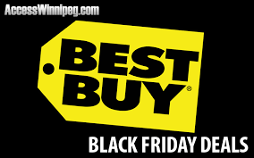 black friday deals on lego dimensions best buy best buy canada black friday deals 2016 access winnipeg