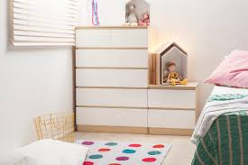 mocka jolt tallboy drawers bedroom drawers u0026 storage mocka