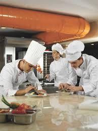formation commis de cuisine bruxelles formation pour demandeurs d emploi commis de cuisine destiné à 21