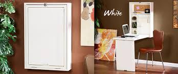 Fold Away Desk wall mounted fold away desk deals unbeatable daily deals on cudo