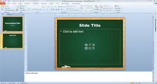 themes for powerpoint presentation 2007 free download how to download powerpoint 2007 themes microsoft powerpoint