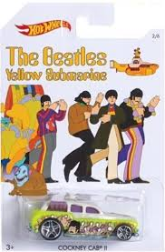 58 best the beatles images on pinterest the beatles submarines