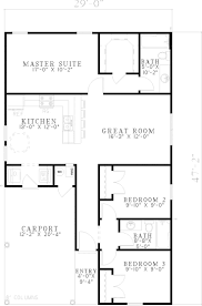 27 best house plans images on pinterest house floor plans floor