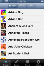 Meme Generator Aliens Guy - free meme generator app for iphone meme generator by memecrunch