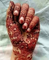 240 best mehndi designs images on pinterest henna tattoos henna