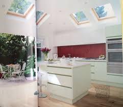 36 best kitchen extension ideas images on pinterest extension