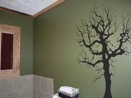 15 best vinyl images on tree silhouette vinyl
