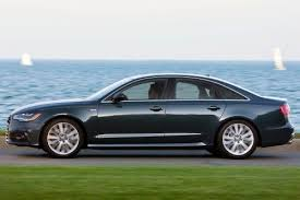 2014 audi a6 msrp used 2014 audi a6 for sale pricing features edmunds