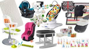 baby needs baby kit the equipment a new baby needs