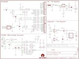 for beginners reading schematics circuit diagrams part 1 in wiring