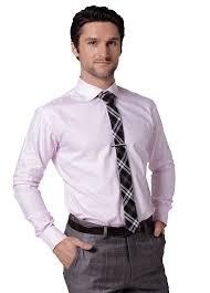 solid pink custom shirt for men dress shirt pinterest