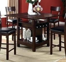 communal table for sale communal table for sale round communal dining tables for sale