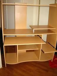 conforama ordinateur de bureau meuble bureau informatique conforama g 295755 a choosewell co