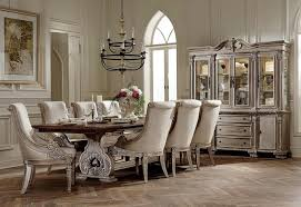 Large Formal Dining Room Tables Formal Dining Room Tables Brilliant Furniture Set Casual For 18