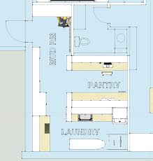 office design simple room design and layout room design layout
