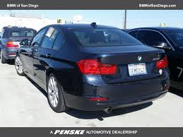lexus san diego accessories 2014 used bmw 3 series 320i at bmw of san diego serving san diego