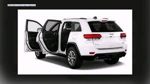 jeep dodge ram chrysler jeep grand vs nissan pathfinder nashua chrysler jeep