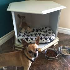 small pet beds stylish pet beds that also serve as great looking tables