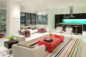 Interior Designer Houston Tx by Find Your Best Interior Decorator Houston Homesfeed