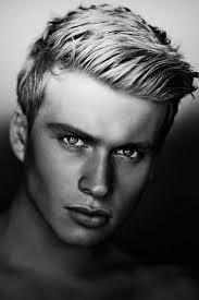 white boy haircuts white boy haircut latest men haircut