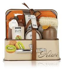 bath and gift baskets essence of luxury spa gift basket bath set spa