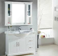 Classic Bathroom Furniture Classic Bathroom Vanities With Sinks High End Bathroom