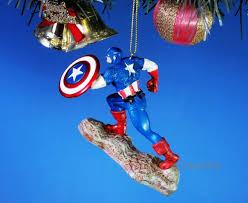 13 best capt america christmas images on pinterest capt america