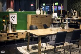 Modern Wood Dining Room Table An All Upgrade Twenty Five Wooden Furniture To Brighten