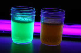 how to make glow in the dark jell o momadvice