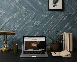 wood wall design inspiration get inspired by our paneling mywoodwall