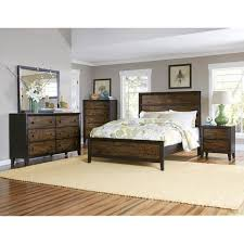 Woodbridge Home Designs Furniture Woodbridge Home Designs Furniture Modelismo Hld Com