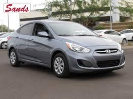 hyundai accent used cars for sale used hyundai accent for sale search 3 266 used accent listings