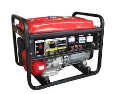 wi 8kw phase generator 380v we gensertor 3phase racarna