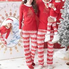 aliexpress buy 2017 sale family matching