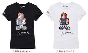 t shirt designs for sale cf ji chang wook s lonsdale t shirt designs to be released for