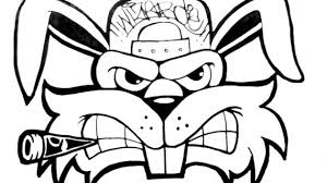 drawing graffiti characters by wizard how to draw a graffiti
