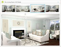 interior home design app interior home design outstanding decoration tool on the