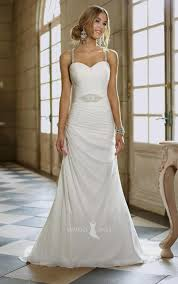 ibex wedding dresses cheap wedding dresses los angeles wedding dresses in los angeles