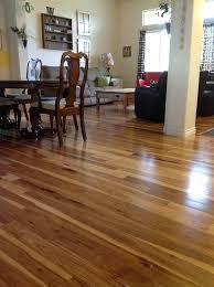 White Engineered Wood Flooring Farmhouse Wood Floor U2013 Novic Me